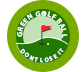 Irish Golf Vacations, Breaks & Holidays Ireland