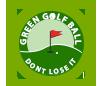 Irish Golf Vacations, Breaks & Holidays Ireland