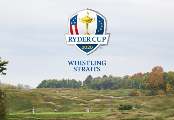 Ryder Cup 2020 Package – Whistling Straits, Kohler, Wisconsin